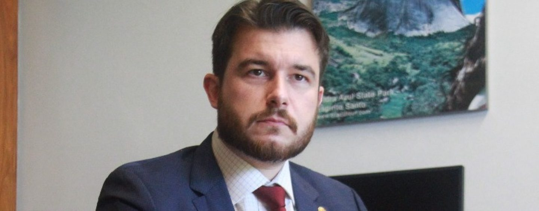 FREMÚSICA – Frente Parlamentar em Defesa da Indústria da Música amplia vice presidência