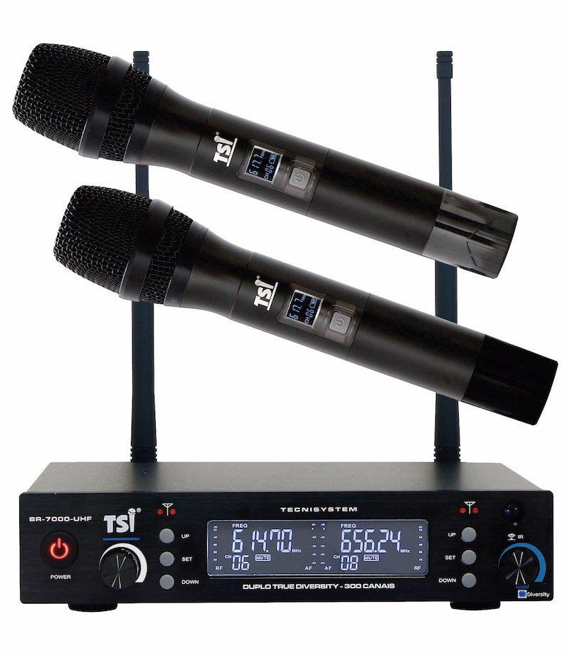 TSI BR UHF correta copia
