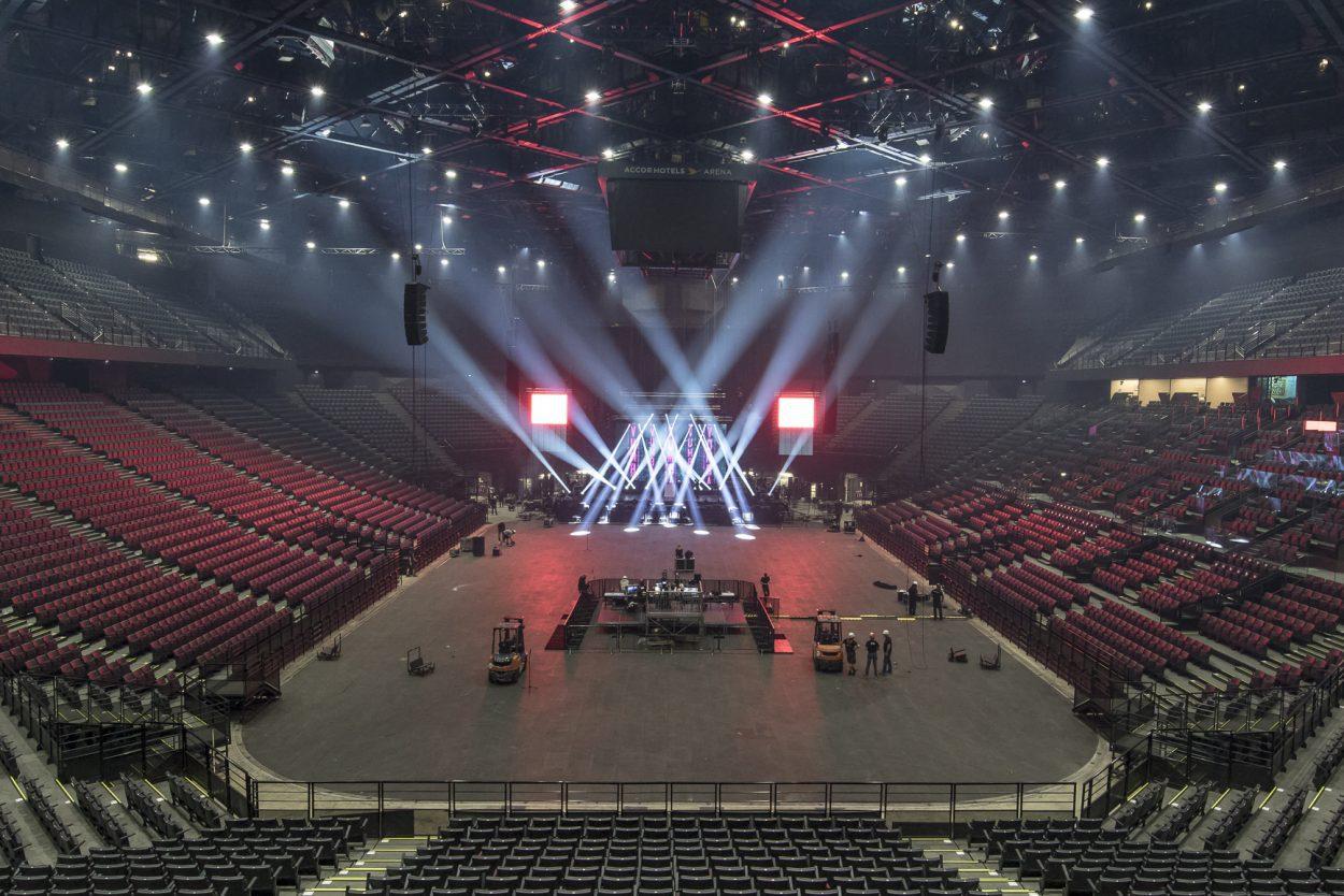 DBT AccorHotel Arena BDef x