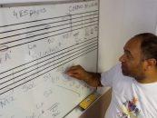 Conheça a LEMU – Liga das Escolas de Música