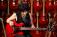 Gibson apresenta a guitarra Joan Jett Signature ES-339