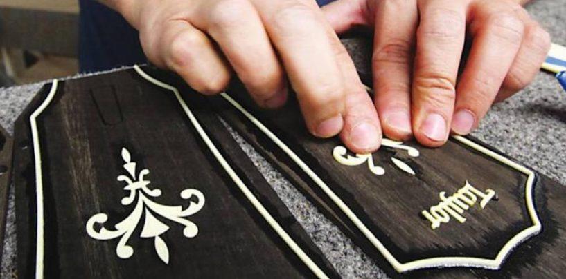 Taylor Guitars e WMS reforçam a experiência do cliente nas lojas