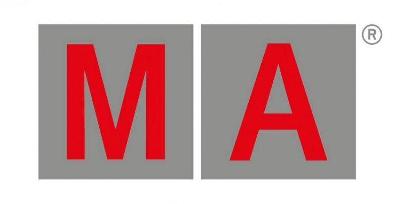 MA Lighting continua sua luta contra os falsificadores
