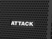 Lançamento da Attack: a caixa VSL208