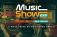 Music Show EXP 2019 quer atrair profissionais do showbiz, artistas e produção de eventos
