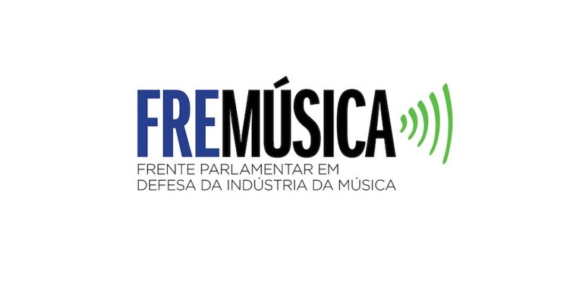 Fremúsica/Anafima apresenta proposta para reduzir tributação de instrumentos