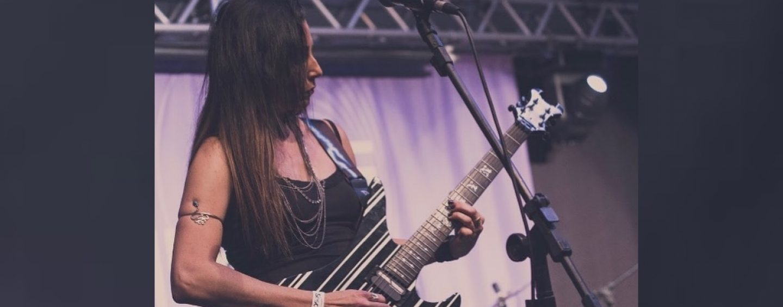 O músico e o empreendedorismo