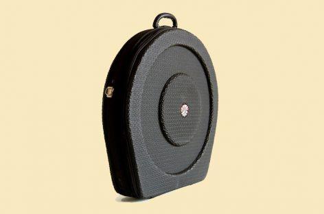 Music Show: Solid Sound lança semi case para prato