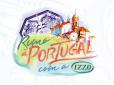 É a reta final para Portugal com a Izzo