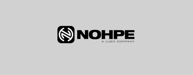 Luen lança a marca Nohpe