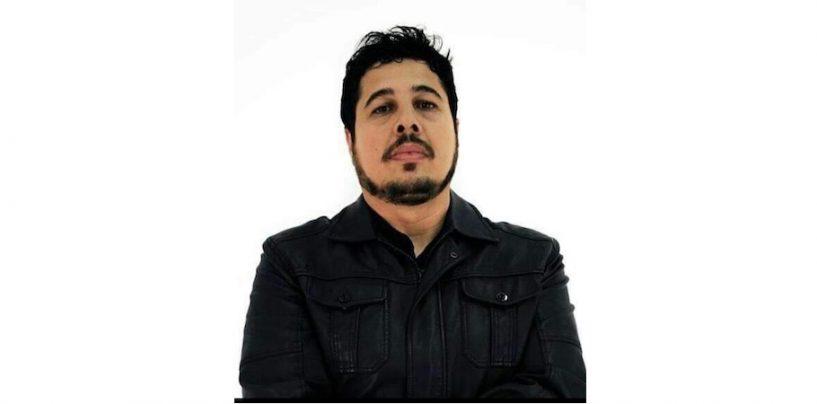 Marquês Musical contrata Rogério Martins