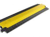Ponte de proteção para cabos Micro 2 da Defender já está disponível