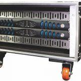Powertec apresenta Power-Racks
