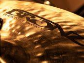 Odery Drums entra no segmento de pratos