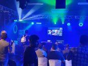 Decomac apresenta A-Series da d&b no Brasil