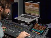 Três dicas essenciais para mixagem de áudio