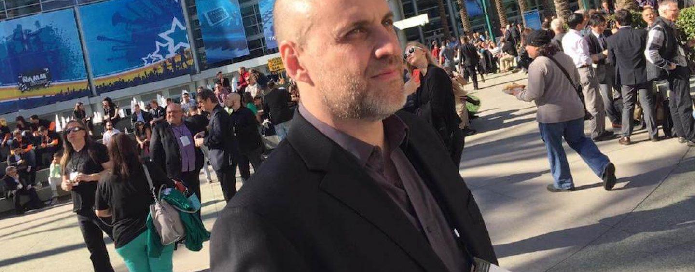 Contratação: Luiz Sacoman é o novo supervisor de vendas da Someco