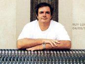 Falece Ruy Monteiro, fundador da Studio R