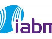 Prolight+Sound cooperará com IABM