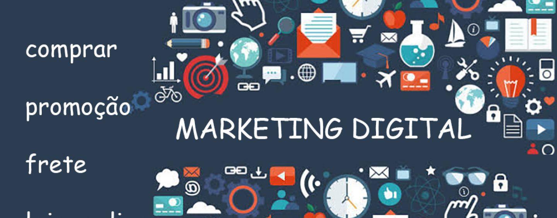 Negócios da música: Como vender mais com o marketing digital?