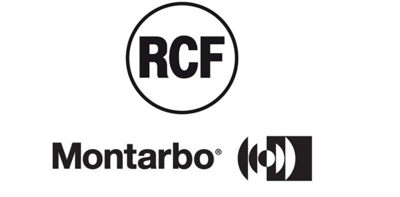 Montarbo agora é do Grupo RCF