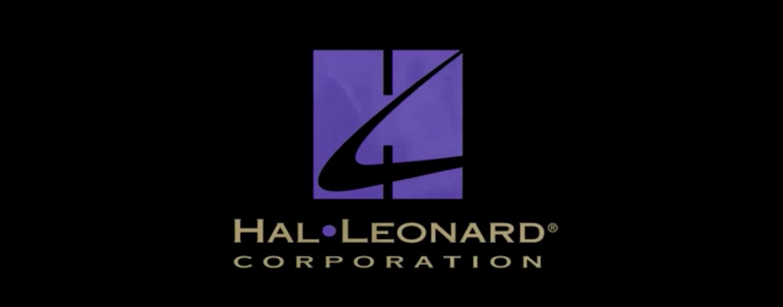 Hal Leonard: de legendária editora à uma distribuidora de sucesso