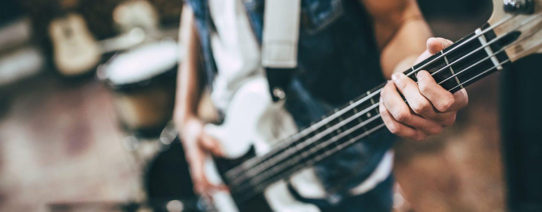 Mercado de trabalho: músicos, produtores musicais estão fora do MEI – saiba o que fazer