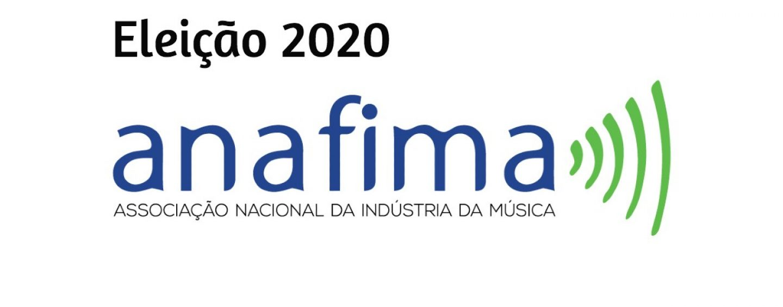 ELEIÇÃO ANAFIMA: Associação convida setor para concorrer a Presidência e Conselho Administrativo