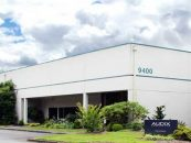 Audix busca crescimento na América Latina