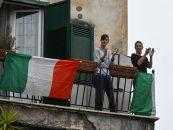 Música e Coronavírus: como a Itália musicou o país neste período de pandemia