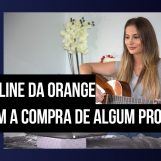Orange disponibiliza Rock Guitar Course grátis