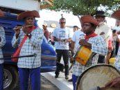 Pernambuco: Associações Culturais sofrem com o isolamento institucional