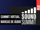 Virtual Sound Summit 2020 será nos dias 30/04 e 01/05