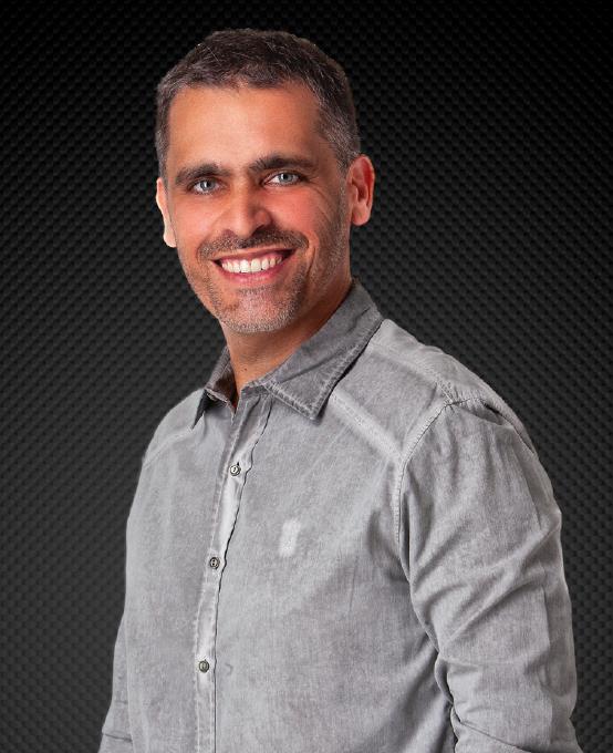 Mauricio Odery Cunha