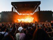 O coronavírus pode matar a atual indústria da música. Talvez ela precisasse morrer