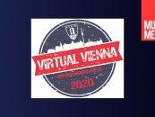 AES Vienna fará uma convenção virtual este ano