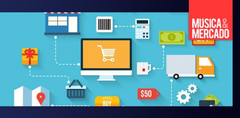 Como a tecnologia pode ajudar a logística do e-commerce durante o surto do coronavírus