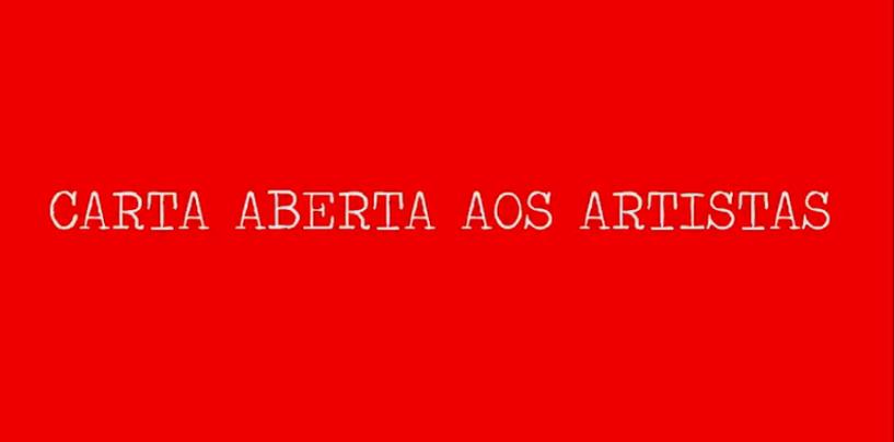Direito Autoral: Artistas se posicionam contra a MP 948/20 que modifica a arrecadação de direito autoral