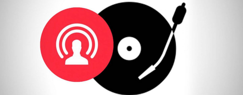 Lives e direitos autorais: como fica a remuneração dos autores e compositores?