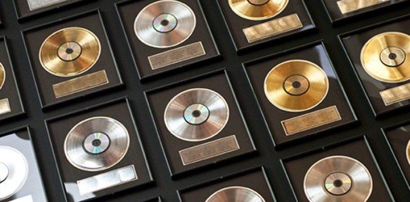 Impactos e transformações no indivíduo, coletivo e sistema da indústria música