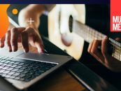 Escola de Música U4M oferece cursos híbridos