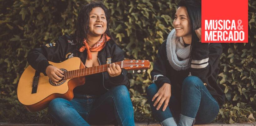 5 motivos para aprender um instrumento musical na quarentena