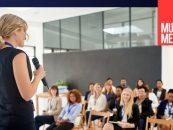 Sennheiser anunciou parceria com Grupo Discabos