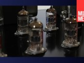 Mitos e verdades sobre amplificadores valvulados – Parte 3