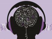 Opinião: O clichê do 'novo normal' na música
