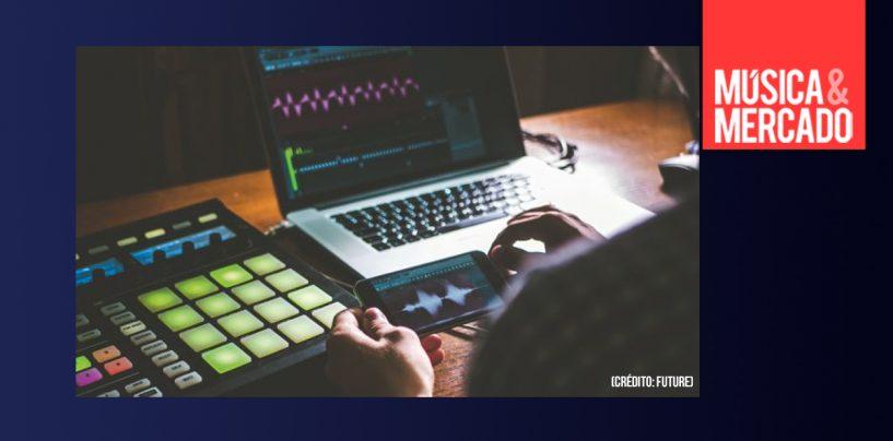 8 dicas para escolher um laptop para produção musical