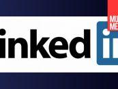 3 dicas no novo LinkedIn Stories para marcas se aproximarem do público