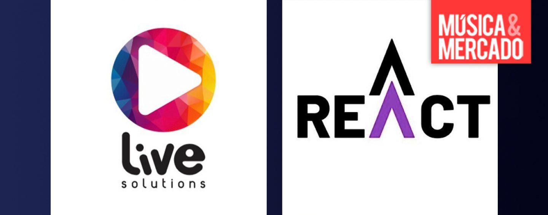 Empresas técnicas e locadoras se reinventam e adaptam ao mercado de Live streaming