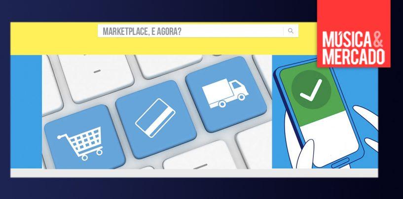 8 dicas para começar a vender em marketplaces