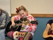 Opinião: Música nas escolas